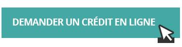 Demandez un crédit en ligne