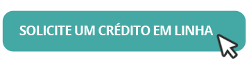 Solicite um credito em linha