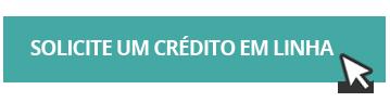 Solicite um credito em linha
