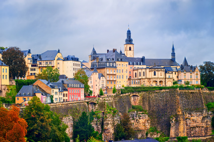 Actualités Luxembourg PT